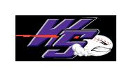 t580_main_logo