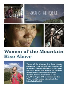 womenofthemountain