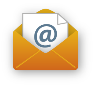 Newsletter_Icon_transp