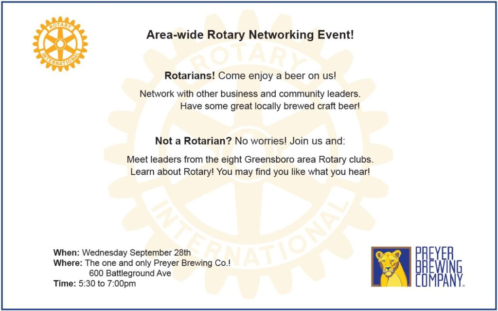 rotary-networking-event