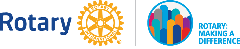 Crescent Rotary Club Official Web Site