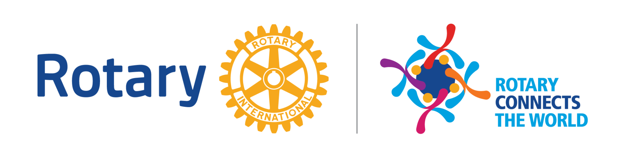 The Rotary Club of Crescent