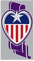 phh-logo-footer
